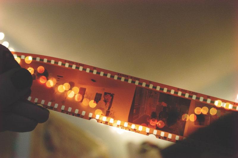 yorgos lanthimos il talento del cinema europeo