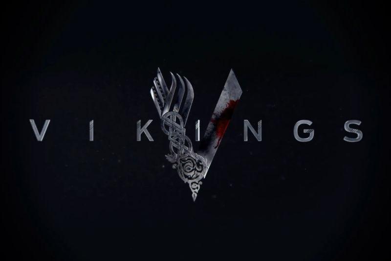 vikings 5 la nuova stagione